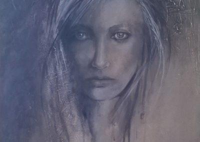 Juliet ANTONIA BORTOLASO