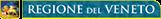 logo-regionedelveneto