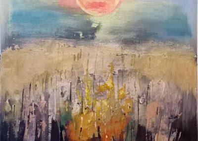 Sole d'Autunno - PAVANPIERANDREA