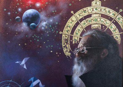 Il filosofoNEZZIROBERTO