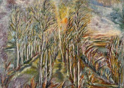 Allegro autunno DE BIANCHI DANIELA